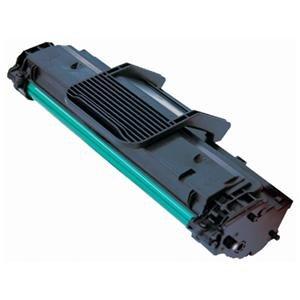 Samsung Black Toner Cartridge SCX-4521D3