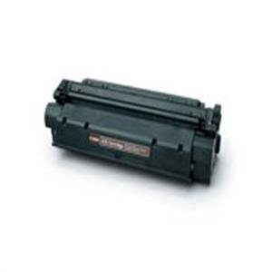 Canon X25 Black Toner Cartridge 8489A001BA