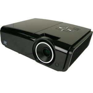 Vivitek D930TX Multimedia Projector