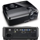 PJD6251 Multimedia Projector