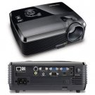 PJD6241 Multimedia Projector