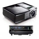 DLP Projector XGA 2500 9H.J3177.Q3A