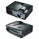 BenQ Mainstream MP512 Digital Projector