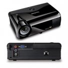 PJD2121 Digital Projector