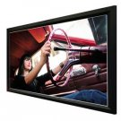 Sima Fixed Frame Projection Screen LUM-110-VX