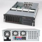 Supermicro SC833T-650B Chassis CSE-833T-650B