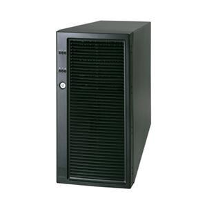 Intel SC5600 Server Chassis SC5600BASENA