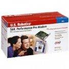U.S. Robotics USR5610C 56K Performance Pro Modem