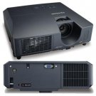 PJL7211 Digital Projector
