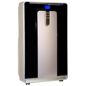 Haier Commercial Cool CPN14XH9 Portable Air Conditioner
