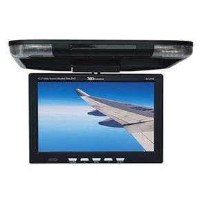 XOVision GX2154 Car DVD Player - 16:9