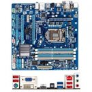 Gigabyte GA-Z68MA-D2H-B3 Desktop Motherboard - Intel - Socket H2 LGA-1155