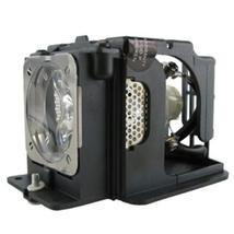 BTI POA-LMP90-BTI Replacement Lamp