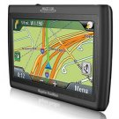 Magellan RoadMate 1424-LM Automobile Portable GPS Navigator