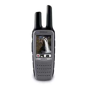 Garmin Rino 655t Handheld GPS Navigator