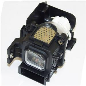 eReplacements VT85LP Replacement Lamp