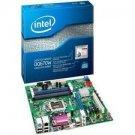 Desktop Board DZ77GAL70K