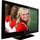 """JVC BlackCrystal JLC32BC3002 32"""" 720p LCD TV - 16:9 - HDTV"""