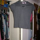 cute top from deb sz m