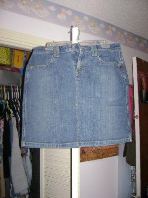 cute skirt size 11 juniors