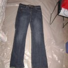 JEANS SIZE 11! ON SALE!
