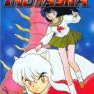 Inu Yasha Volume 1