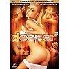 Deeper 3