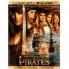 Pirate's 3 dvd collector's edition