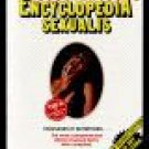 Illustrated Encyclopedia Sexualis