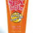 Sex tarts lube tangerine 6oz