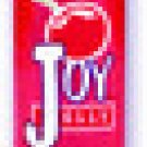 Joy jelly cherry