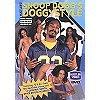 Snoop Dogg's Doggystyle