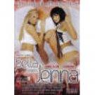 Bella Loves Jenna