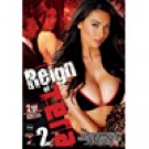 Reign of Tera #2