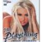My Plaything - Jenna Jameson