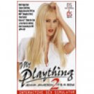 My Plaything Jenna Jameson #2