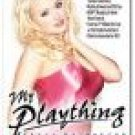 My Plaything Stacy Valentine