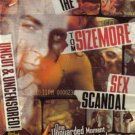 Tom Sizemore Sex Scandal