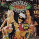 Lil' Jon's Vivid Vegas Party