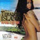 Teradise Island