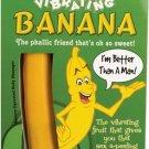 Vibrating Banana