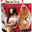 Tokyo Diva love doll
