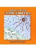 Lots and Lots of Little Lamb-Pies by Dr. Bonnie M. Eller ISBN# 14251459-3