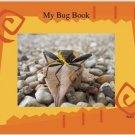 My Bug Book