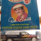 Don Garlit Limited Edition Hot Wheel
