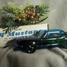 AVON DECANTER 64 MUSTANG-UNUSED IN BOX K218