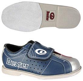RIO Bowling Shoes