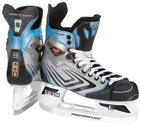 Vector 3.0 Senior Ice Hockey Skates