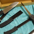 Sportsmans Dream Knife Set As seen on TV