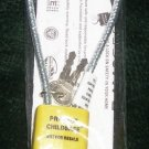 Project Childsafe Lock For Guns With Keys New In Package